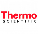 Samco (Thermo Scientific)