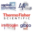 Мы расширили дилерский договор с Thermo Fisher Scientific